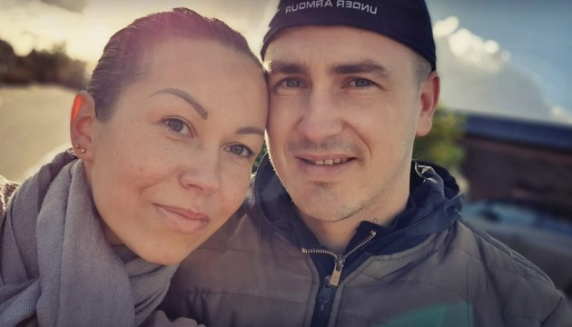 Микуловы, которые вернулись из Германии для продолжения семейного дела