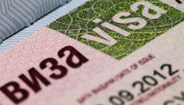 Электронные визы в Россию пока получить нельзя