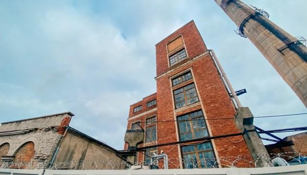 О. Душкевич: «Кредит нужен, чтобы своевременно заплатить за строительство»