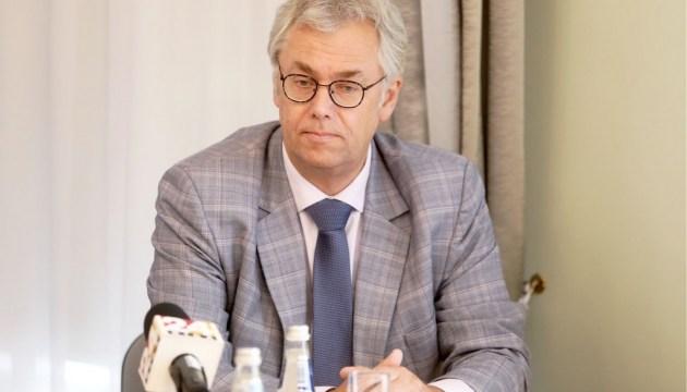 Ю. Перевощиков: «В борьбе с новым подвидом Covid-19 нужны жесткие меры»