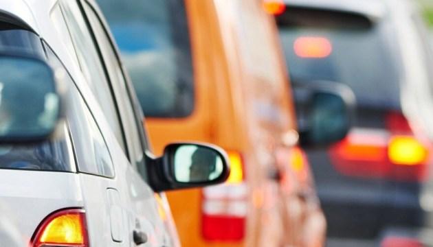 Поправки в законе об ОСТА вступили в силу. Что меняется для автовладельцев?