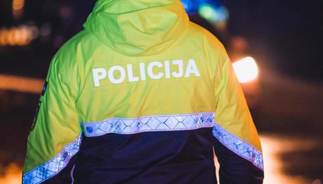 Полиция разоблачила «цветочную мафию»