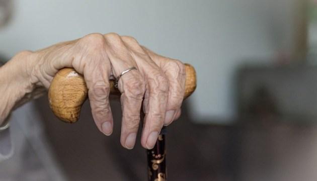 Основатель Bezvests.lv разработал уникальную систему поддержки для пожилых людей