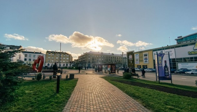 Даугавпилс – Культурная столица Европы? Прими участие в разработке программы мероприятий