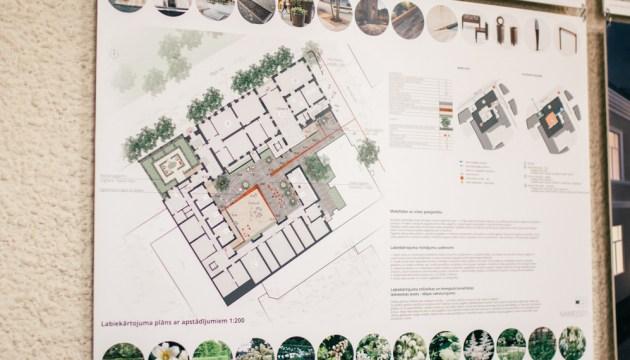 Даугавпилсский музей на пороге больших перемен