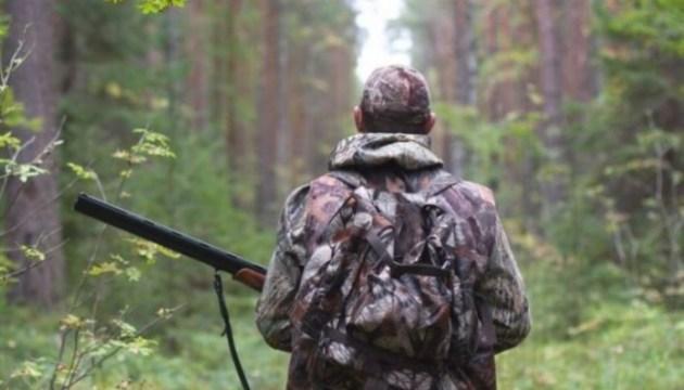 Служба леса возобновляет экзамены для охотников и руководителей охотколлективов