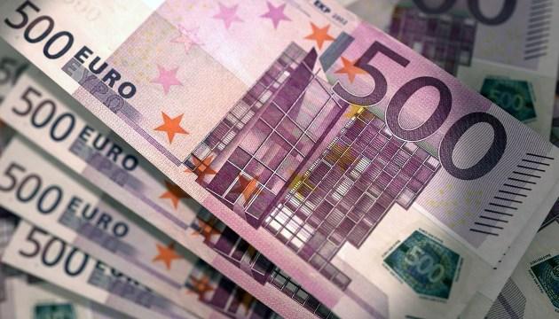 Первый вице-мэр Я. Лачплесис – о том, на что планируется потратить 976 тысяч евро господдержки