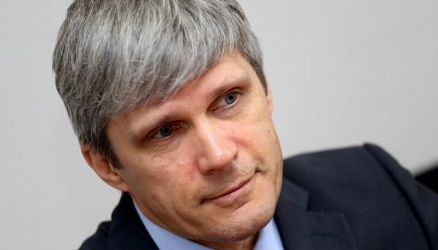 Резекне готово поддержать Даугавпилс в борьбе за звание Европейской культурной столицы 2027