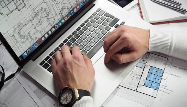 Одобрена программа поддержки латгальских предпринимателей. Заявки начнут принимать уже весной