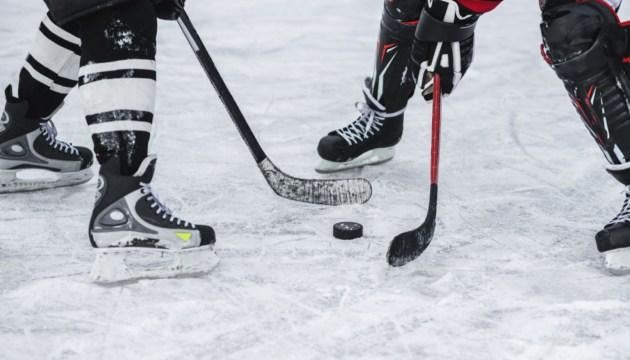 Инфектолог: чемпионат мира по хоккею не грозит ухудшением эпидемиологической безопасности