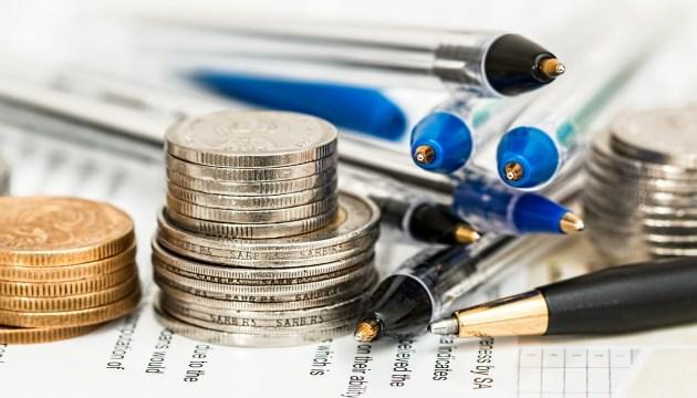 Изменения в подаче годовых деклараций о доходах