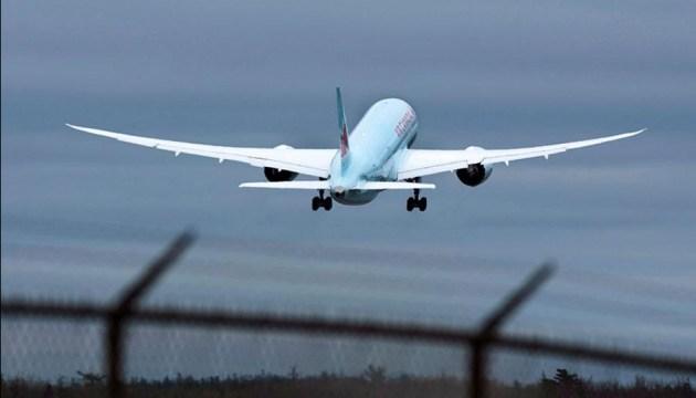На проектирование аэропорта можно получить заем до 1 млн евро