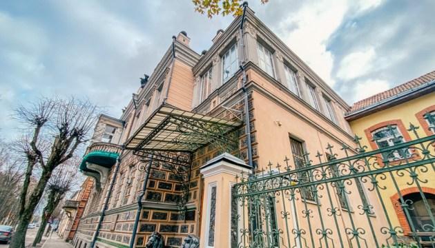 Даугавпилс: о верных друзьях музея и культурных акцентах былого