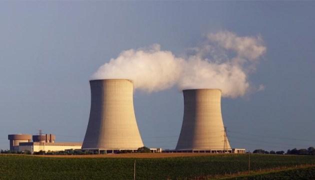 В Эстонии хотят построить атомную электростанцию за миллиард евро