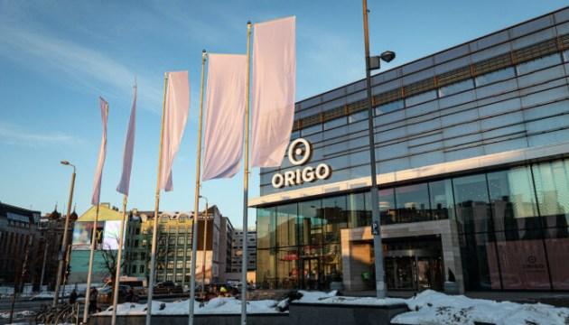 Крупнейшие торговые центры столицы вывесили белые флаги: они на грани закрытия