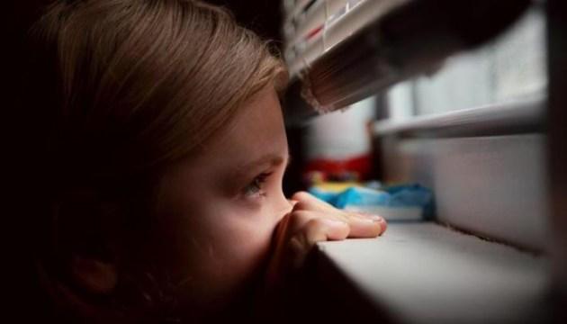 Уделите внимание детям! В отделении психиатрии резко выросло число неотложных пациентов-подростков