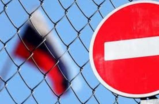 Комиссия Сейма поддержала введение новых санкций ЕС в отношении России