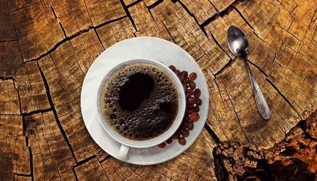 Открытие ученых: у любителей кофе изменяется мозг