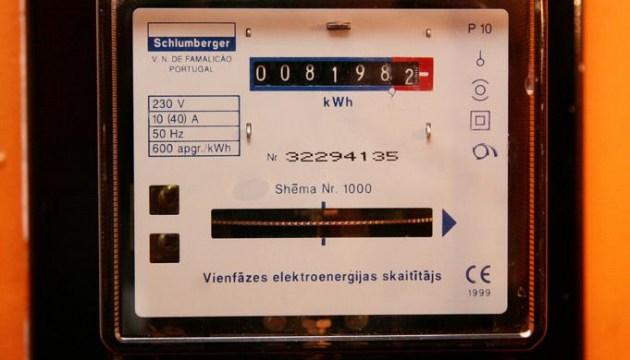 В Латвии введено понятие «энергетический бедняк»: такие люди могут расчитывать на помощь со счетами и коммуналкой