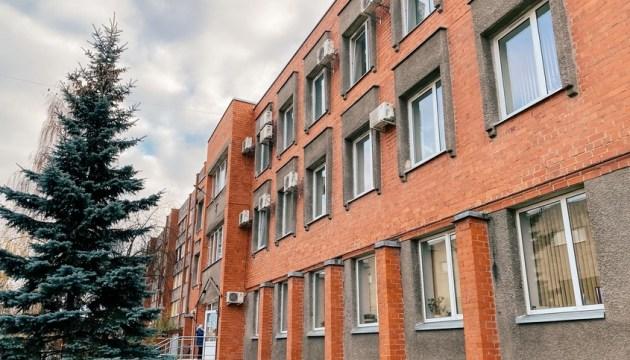 Окружной суд отклонил иск Илоны Яковлевой против ПЖКХ