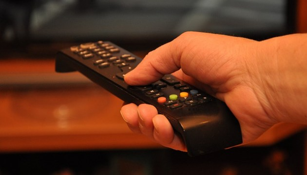 Пошаговая инструкция, где теперь латвийцам искать российские телевизионные каналы