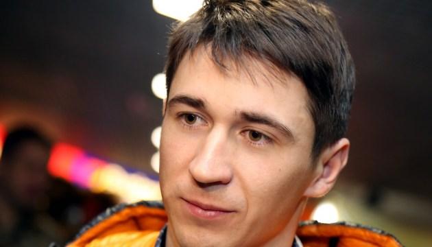 Биатлонист Расторгуев временно дисквалифицирован. Причина - нарушение антидопинговых правил