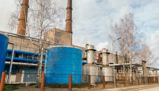 CFLA: «Ответственность за потерю 5 миллионов лежит на Daugavpils siltumtīkli»