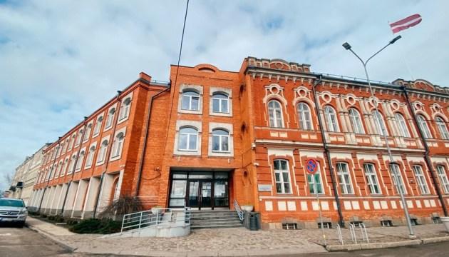 Город одолжит у государства более 2,6 млн евро