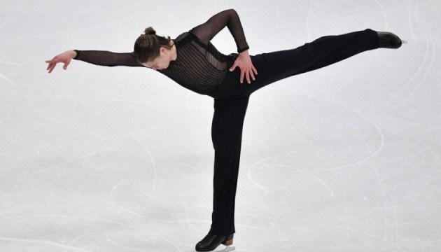 Денис Васильев завоевал путевку на Олимпийские игры в Пекине (ВИДЕО)