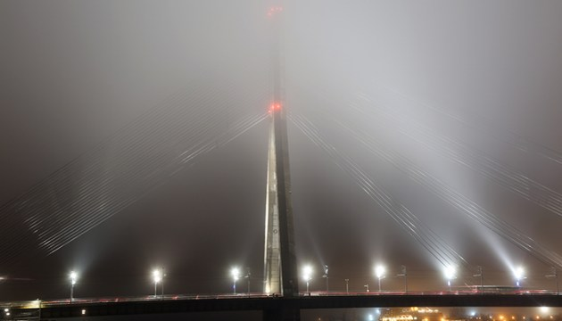 Как Латвия присоединяется к Часу Земли