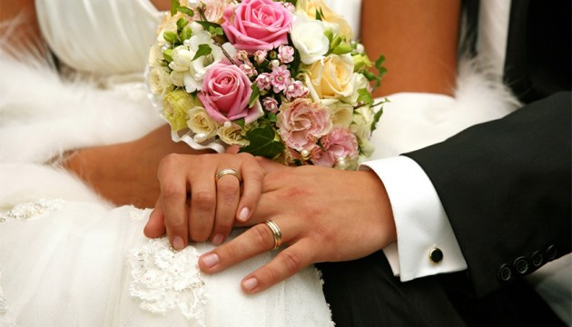 Пройдемся по следам проекта «Свадьба года»!