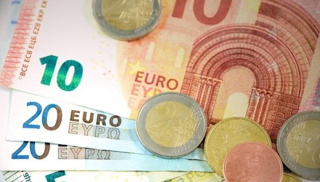 Кому нужно декларировать пособие на ребенка в 500 евро?