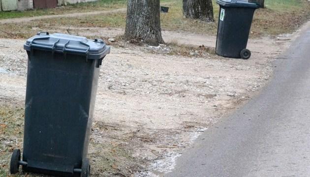Почему надо сортировать мусор и как его сдавать в Даугавпилсе