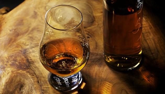 Под Краславой построят завод виски?..