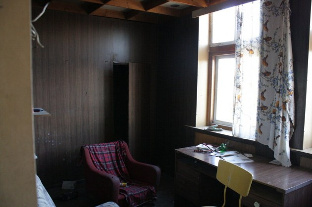 От расцвета до заката: мебельная история Даугавпилса