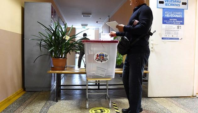 Выборы 2021: заявки на голосование по почте принимаются до 24 апреля