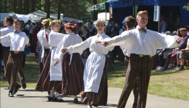 Состоится ли в этом году фестиваль «Аугшдаугава»?