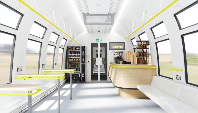 37000 Рабочих мест может дать строительство Rail Baltica. Есть опасения по поводу нехватки рабочей силы
