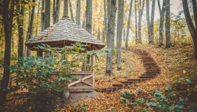 Где погулять на выходных:ТОП-9 природных троп неподалеку от Даугавпилса
