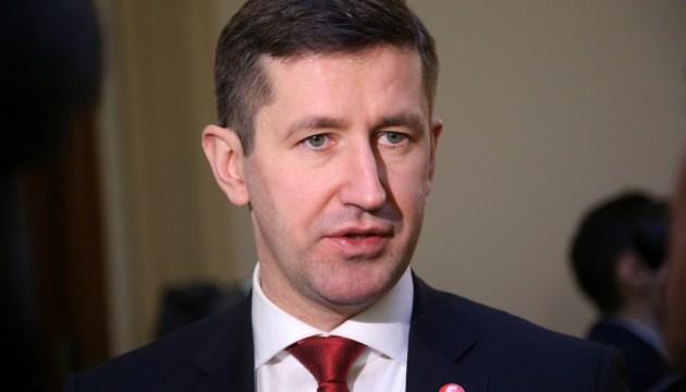Домбровский: «Быть против аэропорта глупо! Удивлен поведением Элксниньша»