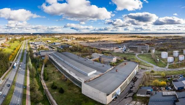Liepājas Metalurgs выкупили турки. Инвесторы готовы вложить 200 млн евро