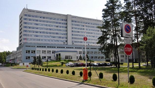 Латгальские больницы недовольны нечестным распределением средста и разными тарифами
