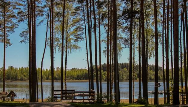 Кафе Даугавпилсского края зовут посетителей