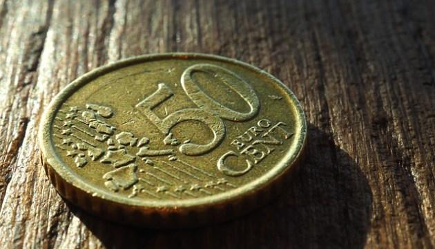 «Все началось с 50 центов»: мошенники незаметно сняли со счета довольно крупную сумму
