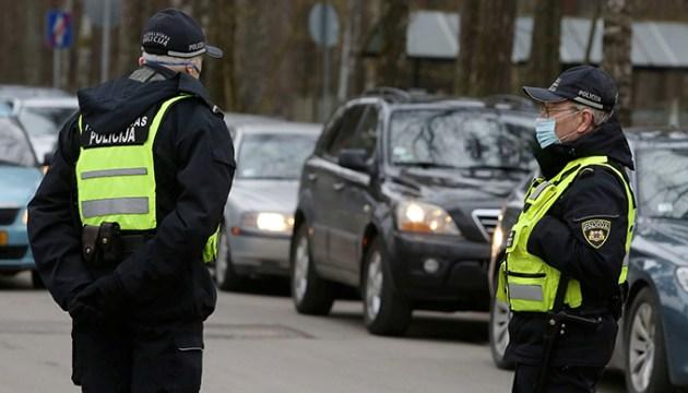 Прокуратура предъявит обвинения матери по подозрению в убийстве собственного ребенка