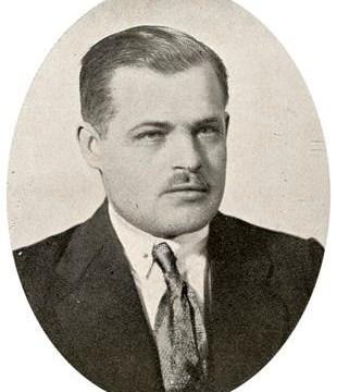 Малоизвестные факты биографии М.А. Каллистратова