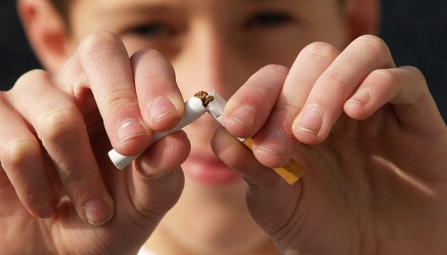 Бросить курить помогут чат-боты и цифровые консультанты