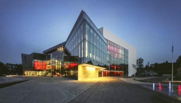 GORS объявляет конкурс выставочных проектов