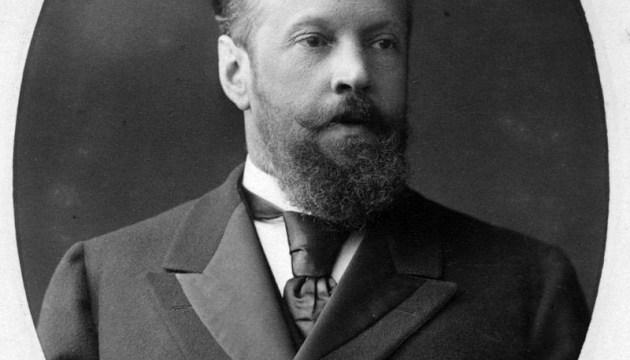 «Икскуль был ярым балтийцем»: государственник из Динабурга