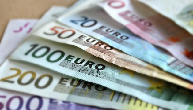 Демократическая Беларусь получит 3 миллиарда евро в качестве поддержки от ЕС